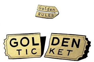 """Golden Rules – """"Never Die (Paul White Remix)"""" (Feat. Freddie Gibbs & Yasiin Bey)"""