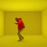 """Drake - """"Hotline Bling"""" Video"""