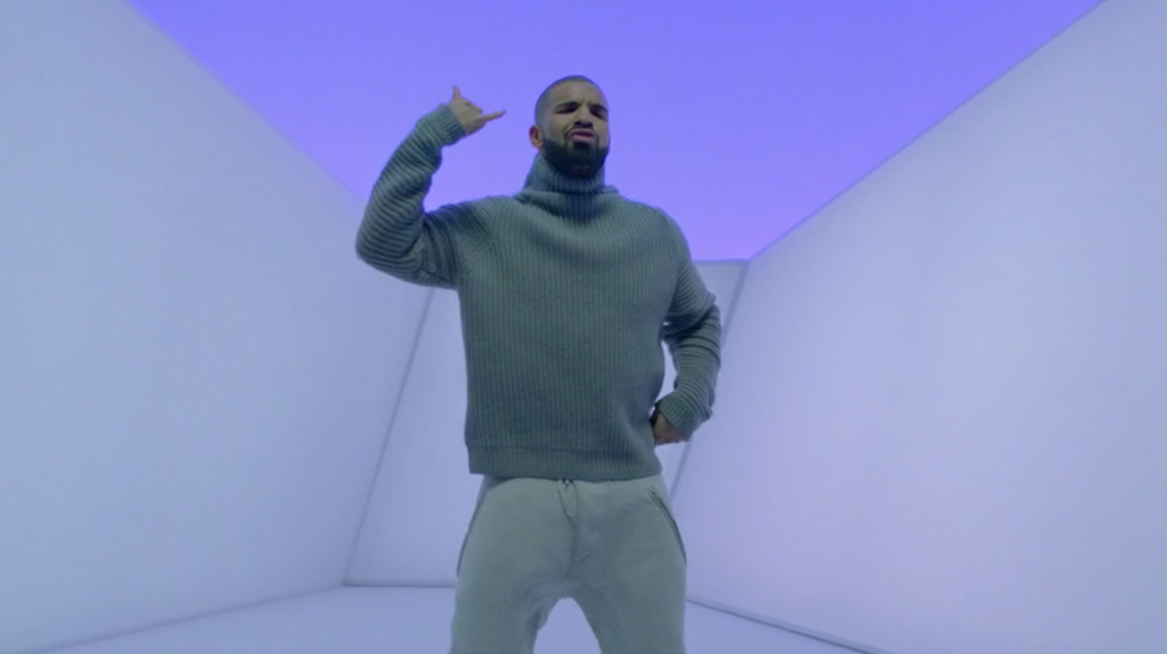 The Week In Pop: Drake, King Of The Memes - Stereogum