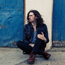 Chilly Gonzales Apologizes For Saying Hozier Ripped Off Feist