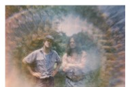 "JEFF The Brotherhood – ""Radiating Fiber Plane"" (Stereogum Premiere)"