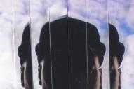 "Jodie Abacus – ""Halfway To Mexico"" (Stereogum Premiere)"