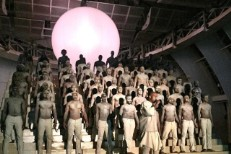 Kanye West <em>808s &#038; Heartbreak</em> Chicago Show Announced In Error