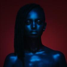 Album Of The Week: Kelela Hallucinogen