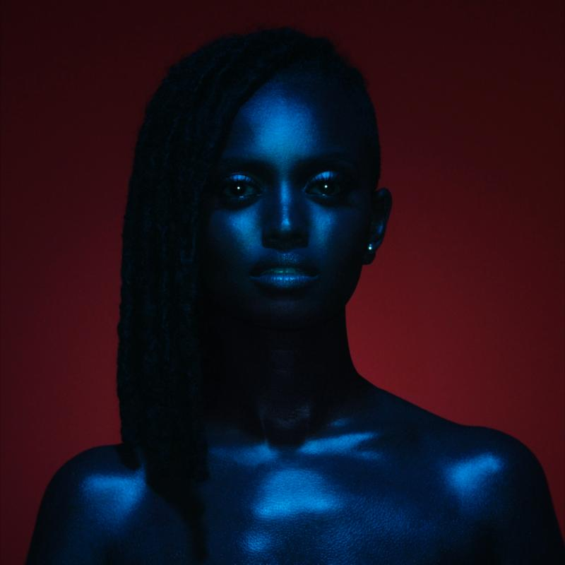 Album Of The Week: Kelela <em>Hallucinogen</em>