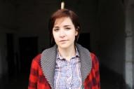 "Laura Stevenson – ""Claustrophobe"" (Stereogum Premiere)"