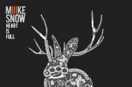 "Miike Snow – ""Heart Is Full"" (Stereogum Premiere)"
