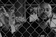 Status Ain't Hood: The Hazy, Abstract Persistence Of Madlib