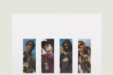 Download Migos &#038; Rich The Kid <em>Streets On Lock 4</em> Mixtape