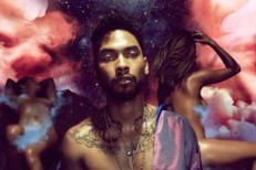 "Miguel – ""Simple Things (Re-Lit)"" (Feat. Future & Chris Brown)"