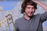 Watch Mikal Cronin Cover The Mighty Mighty Bosstones
