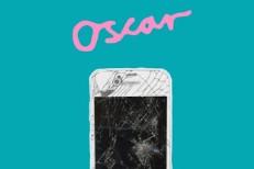 Oscar - Breaking My Phone