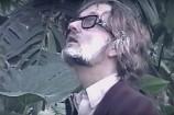 "Pilooski – ""Completely Sun"" (Feat. Jarvis Cocker) Video"