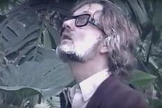Pilooski - Completely Sun video