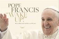"""Pope Francis – """"¿Por Qué Aufren Los Ninos?"""""""