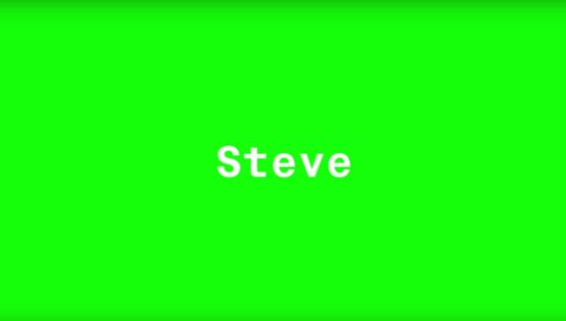 Powell - Insomniac video