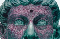 Stream Protomartyr <em>The Agent Intellect</em>