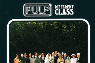 <em>Different Class</em> Turns 20