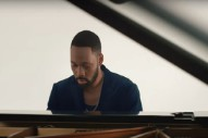 Watch RZA's Apple Watch Commerical
