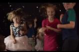 "Dan Friel – ""Rattler"" Video"