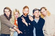 "Now You, Too, Can Karaoke Saintseneca's ""Bad Ideas"""