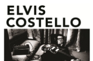 "Elvis Costello, Rosanne Cash, & Kris Kristofferson – ""April 5th"""