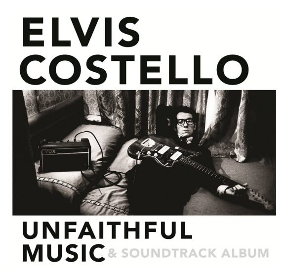 Elvis Costello, Rosanne Cash, & Kris Kristofferson -