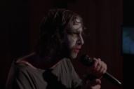 "Superhumanoids – ""Norwegian Black Metal"" Video (Feat. Kyle Mooney)"