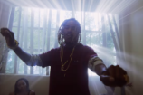 "Ty Dolla $ign – ""When I See Ya"" (Feat. Fetty Wap) Video"