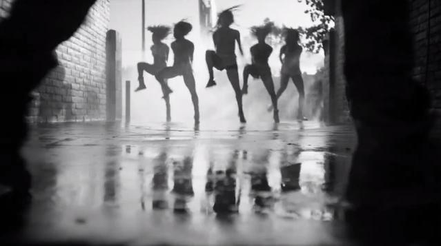Paul McCartney Michael Jackson Say Say Say 2015 Remix Video