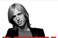 Tom Petty Reveals '90s Heroin Addiction In New Biography