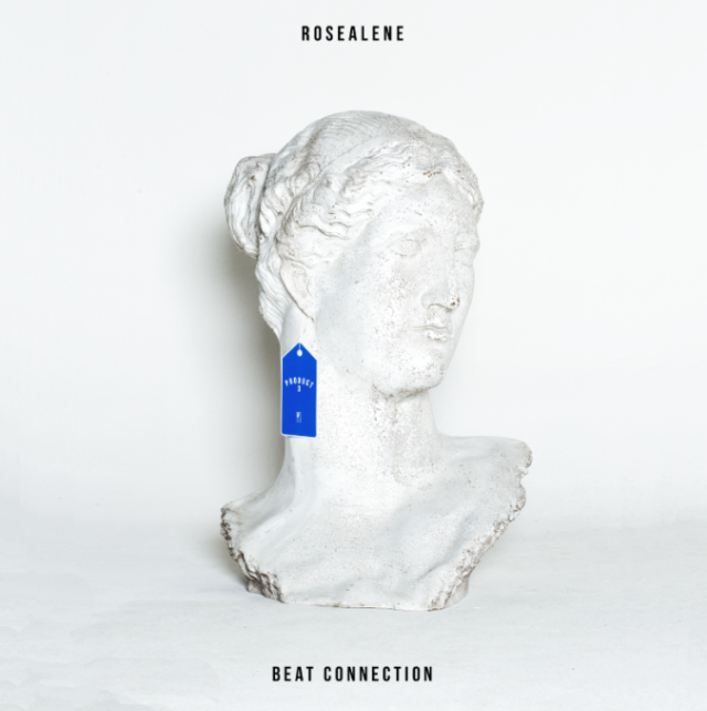 Beat Connection -