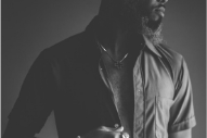 """Rome Fortune – """"24-7″ (Feat. D.R.A.M.)"""