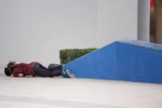 "N.A.S.A. - ""Meltdown"" (Feat. DMX & Priyanka Chopra) Video"