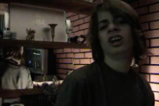 Watch A Ridiculous Unearthed Video Of Teenage Mac DeMarco