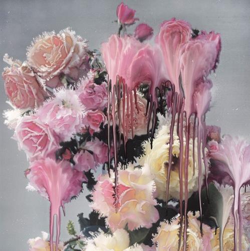 Kanye West SoundCloud