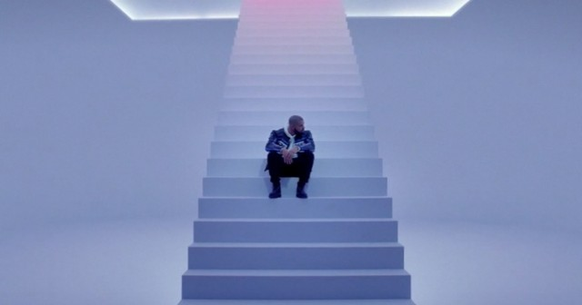 James Turrell Issues Amusing Statement About Drake S