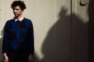 """Youth Lagoon – """"Here's Where The Story Ends"""" (The Sundays Cover)"""
