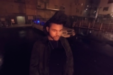 "The Weeknd – ""The Hills (Remix Feat. Eminem)"" Interactive Video"
