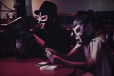 "Puscifer - ""Money Shot"" Video"