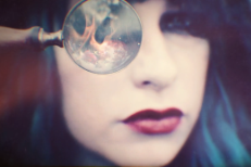 "The Smashing Pumpkins – ""Run2Me"" Video"