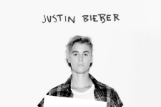 Sorry Not Sorry, Here Are A Bunch Of Thoughts About Justin Bieber's New Single