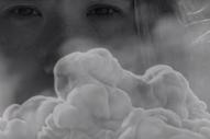 "The Album Leaf – ""New Soul"" Video"