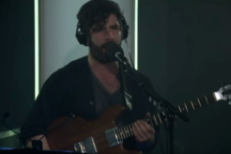 Watch Foals Cover Florence + The Machine's