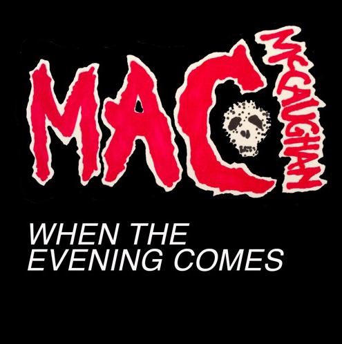 Mac McCaughan -