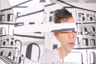 "Mind Enterprises – ""Chapita"" Video (Stereogum Premiere)"