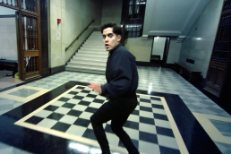 Watch Neon Indian Get Chased By Children In An Ad For A Terrifying Fake Board Game