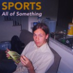 Sports – All Of Something