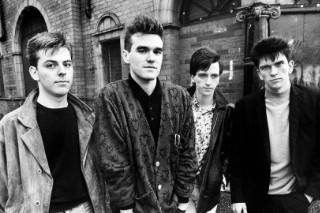 Rock Hall 2016 Nominees Include The Smiths, NIN, N.W.A, Janet Jackson