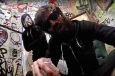 Titus Andronicus - No Future Part IV video